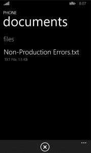 Загрузка файлов на сайты