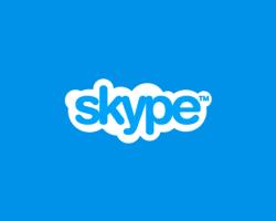 Вышло обновление Skype для Windows Phone