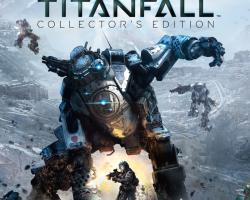 Успей получить ключ на бета-тест Titanfall