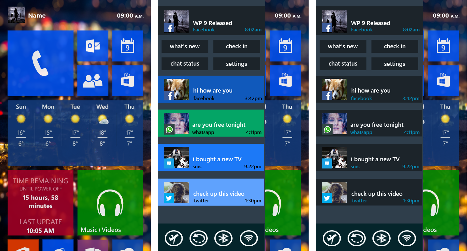 Beste Windows Phone Apps