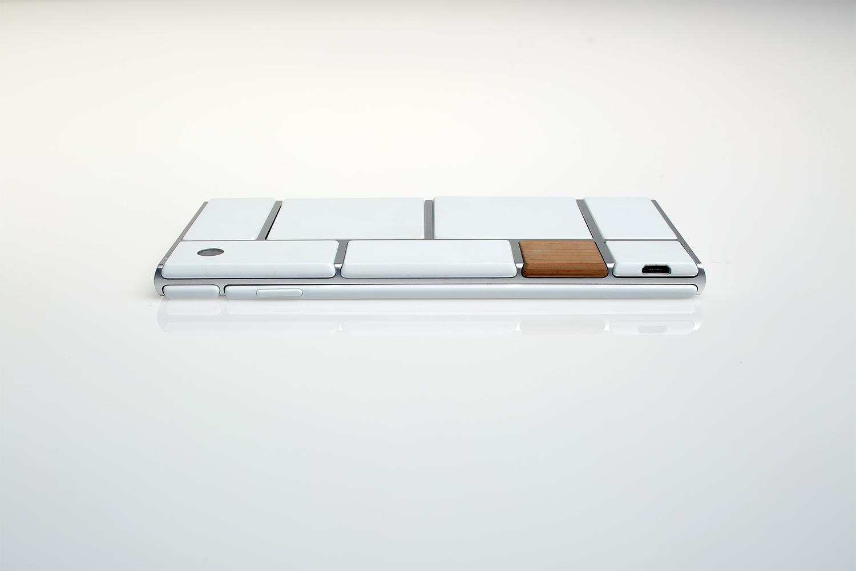 895e3e4c853af Модульный смартфон Ara: цена, дата выхода, видео   Windows Phone