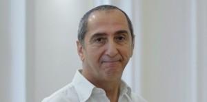 Loic Poirier