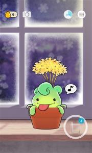 Plant Nanny для Windows Phone