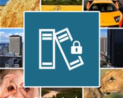 Clever Screen Lock: приложение для экрана блокировки