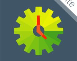 Just FORGET it: WP-приложение для организации задач