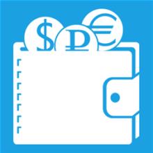 Money Wallet - приложение для учета личных финансов