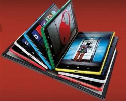 Слухи: Lumia 940 и Lumia 1530 покажут не ранее осени 2015 года