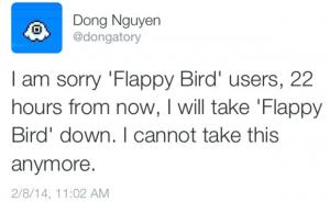 Донг Нгуйен