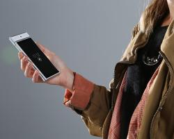 Модульный смартфон Ara: цена, дата выхода, видео