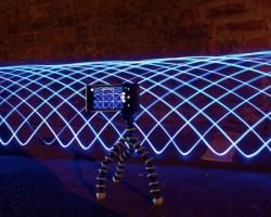 Как при помощи Nokia Lumia создавать эффектные фотографии