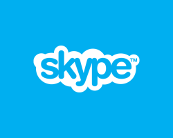 Обновление Skype станет принудительным