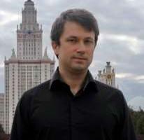 Алексей Кибкало приговорен к 3 месяцам тюрьмы