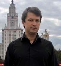 Алексей Кибкало