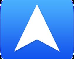 GeoNET — навигатор нового поколения для Windows Phone