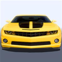 Crazy Car Driver— новая бесплатная гоночная игра для Windows Phone