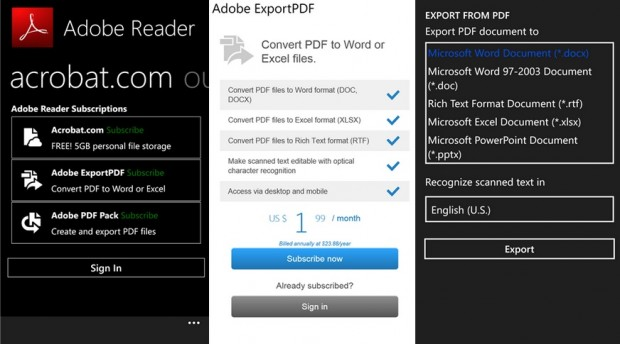 Adobe-Reader-Windows-phone-104-update-620x344
