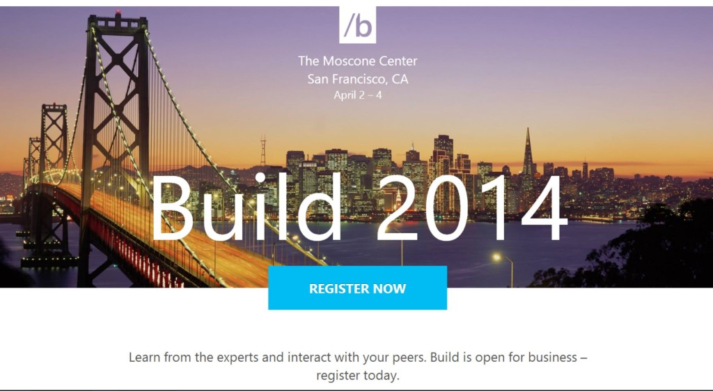 BUild-2014-registrtation