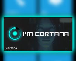 Новая сборка Windows 10: Cortana сможет искать песни