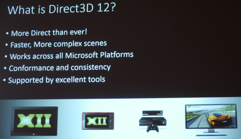 DirectX-121-1024x592