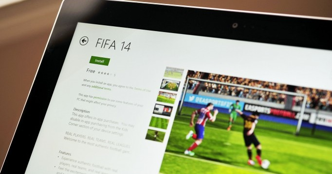 Fifa_14_Windows8_lede