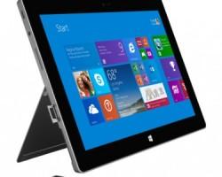 Microsoft выпустит 12-дюймовый Surface Pro?