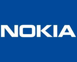 Nokia Blue — следующая прошивка для WP 8.1-смартфонов Lumia