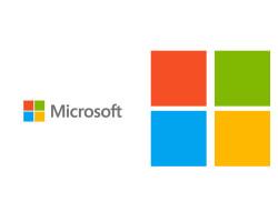 Цена на акции Microsoft достигла 14-летнего максимума