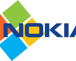 Microsoft уволит больше экс-сотрудников Nokia, чем планировалось