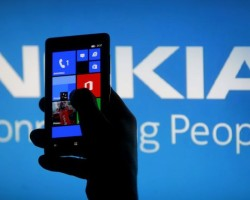 19 апреля Nokia представит три смартфона и планшет?