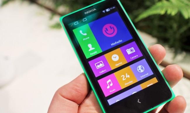 Nokia_X_Green_lede