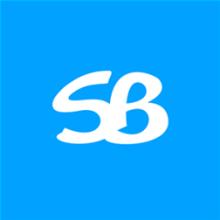 Sportbox.ru - клиент популярного сайта для Windows Phone
