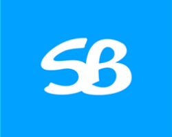 Sportbox.ru — клиент популярного сайта для Windows Phone