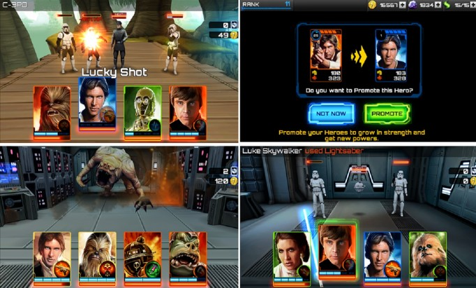 Star_Wars_Assault_screens