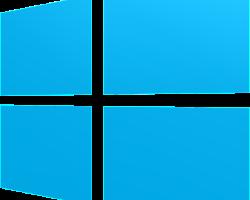 Mobile-Review: 10 причин приобрести Windows Phone