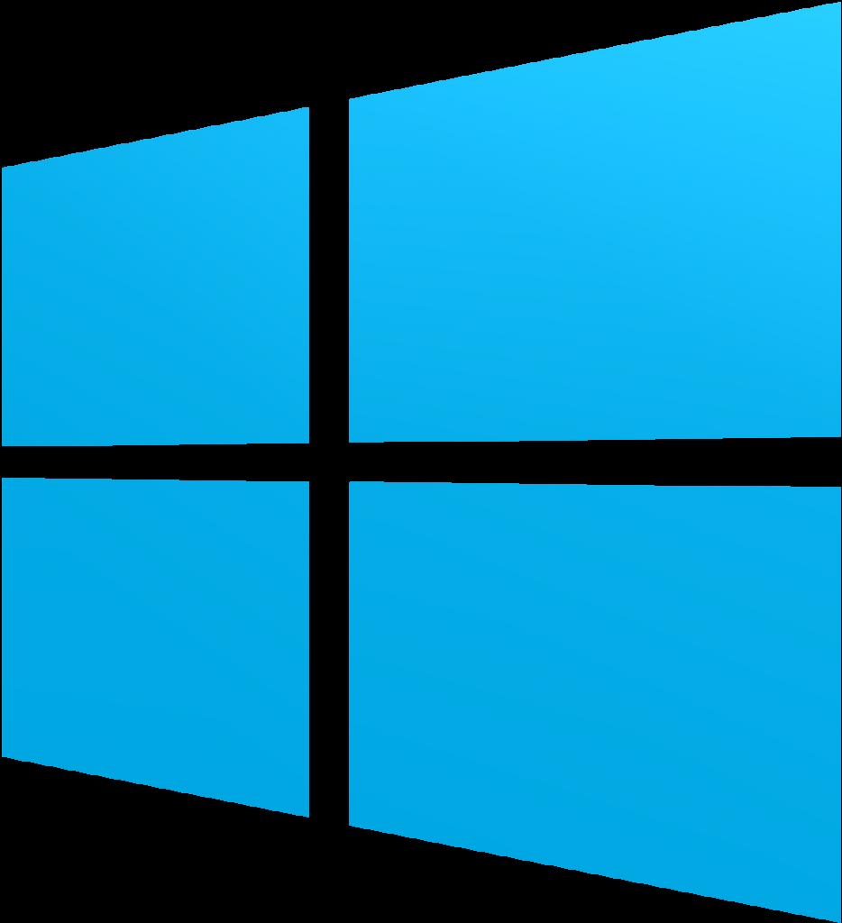 Get Transparent PNG Generator  Microsoft Store enGB