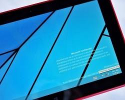 Micromax готовит планшет на Android и Windows