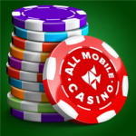 All Mobile Casino для Windows Phone 8