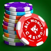 All Mobile Casino— бесплатное казино наWindows Phone