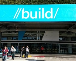 BUILD 2014 — чего ждать?