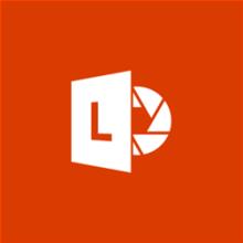 Office Lens— приложение для сохранения документов вOneNote