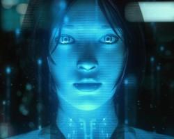 Cortana угадала итоги 4 матчей 1/8 финала на ЧМ-2014