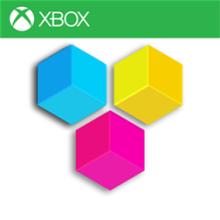 Игра недели от Xbox: Hexic