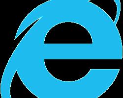 Internet Explorer 11 — второй по популярности браузер в мире