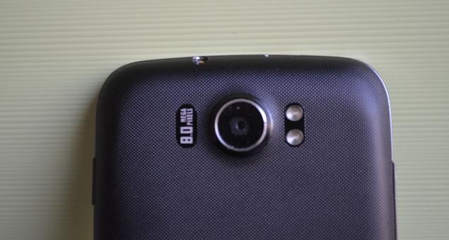 micromax-a110-camera-635