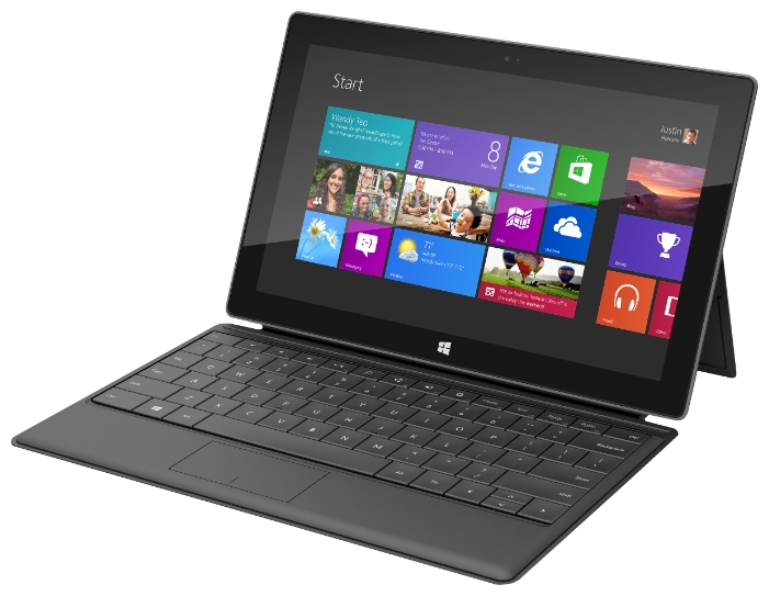 microsoft-surface-32gb-touch-cover.jpg