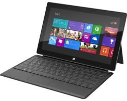 20 мая Microsoft представит Surface Pro 3?