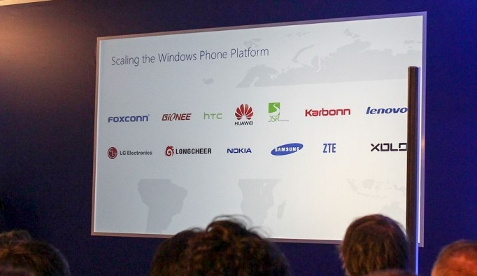 mwc_windows_phone_partners