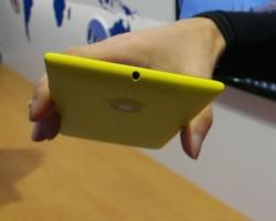 Nokia Lumia 1520 победил всинтетическом тесте