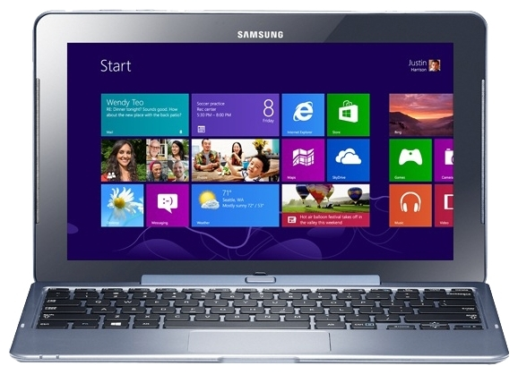 samsung-ativ-smart-pc-xe500t1c-a01-64gb-dock.jpg
