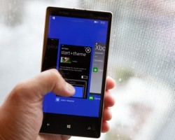 Microsoft представит Windows Phone 8.1 Developer Preview десятого апреля
